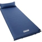 camp-pad-with-attached-pillow-3