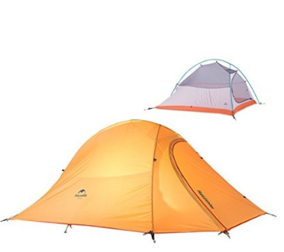 2 Person Camping Tent-double-layer-tent