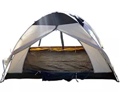 gazelle-outdoors-2-person-tent