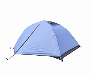 2 Person Camping Tent-sport-ultra