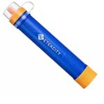 emergency-camping-water-filter-9