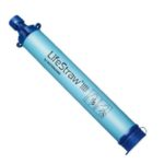 personal-water-filter-2