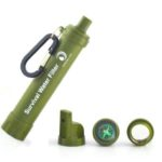 portable-water-purifier-5