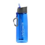 water-bottle-with-integrated-7